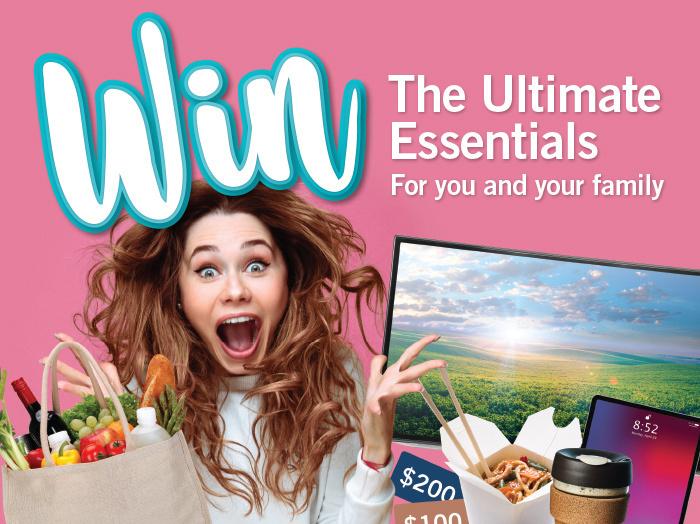 Dogswamp WIN ultimate essentials Landing Page Webtile FINAL
